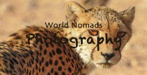 World Nomads Photography