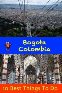 bogota colombia things to do travel. bogota colombia travel cities. bogota colombia things to do awesome. bogota colombia things to do cities. bogota colombia travel bucket lists. #bogota #colombia