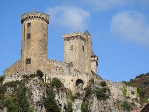Best places in south of France for an affordable price, Occitanie | Moving to the south of France - best place to live in Languedoc Roussillon - nice places to live in France - retiring in Languedoc France