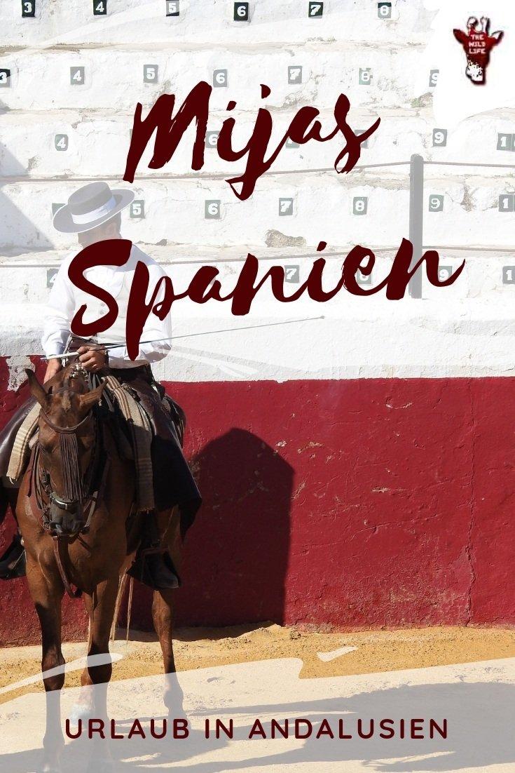 Mijas Spanien, weisse dörfer andalusien, andalusien urlaub, costa del sol, flamenco dancers