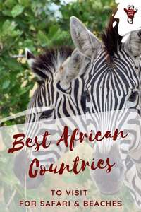 Find the best African Countries to visit for nature and wildlife safari enthusiasts or for beach fans and paradise island seekers in the Indian Ocean. african country - africa destinations bucket lists - africa destinations cape town - africa travel photography national parks - africa travel photography cape town - africa travel photography adventure - africa travel beautiful places kenya - africa travel beautiful places safari - africa travel beautiful places vacations - africa travel beautiful places country - africa travel beautiful places cape town - africa travel safari vacations - africa travel safari adventure - africa travel safari kenya - africa travel safari animals - zambia - namibia - south africa - malawi - zanzibar - kenya - mauritius - seychelles - botswana