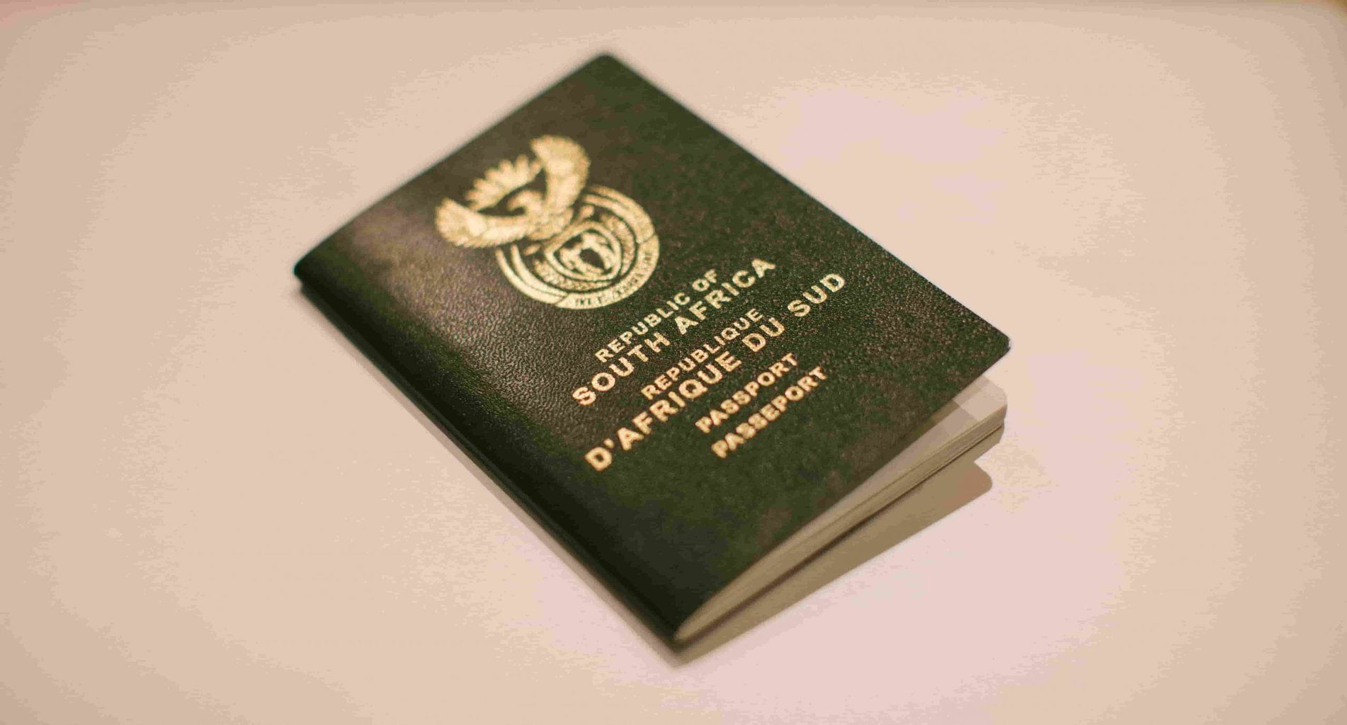 Section 214b Visa Rejection